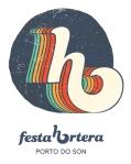 109dc-fh-logo