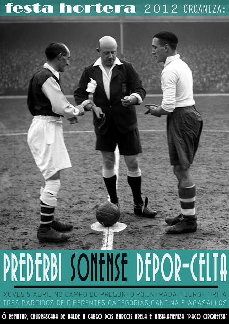 CARTEL DERBI FESTA HORTERA copia