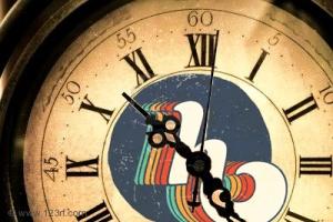 reloj fh